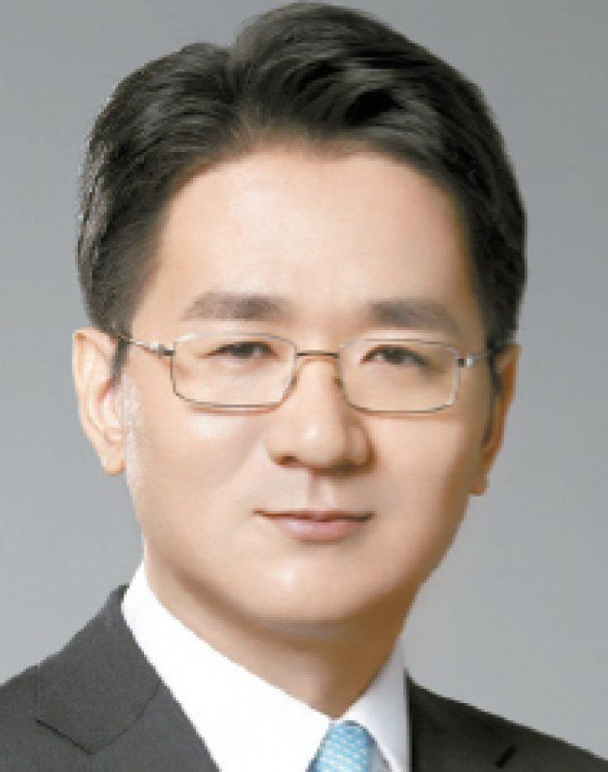 cho-won-tae