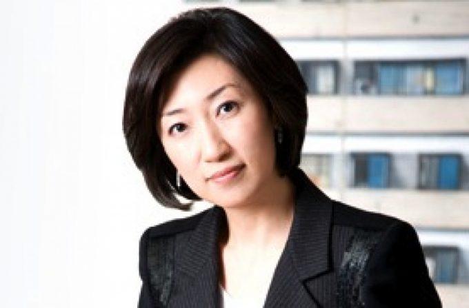 choi-eun-young