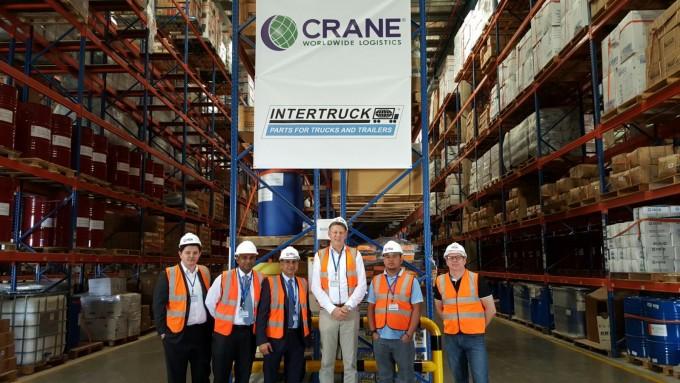 Crane-Worldwide-and-Intertruck-UAE