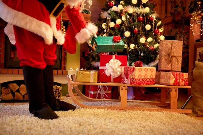 D 82320265 Igor Mojzes christmas_82320265