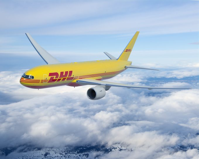 DHL Boeing 777 Freighter 1 - 160718 (6)