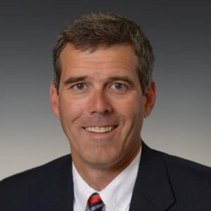 Dennis Lutwen DHL