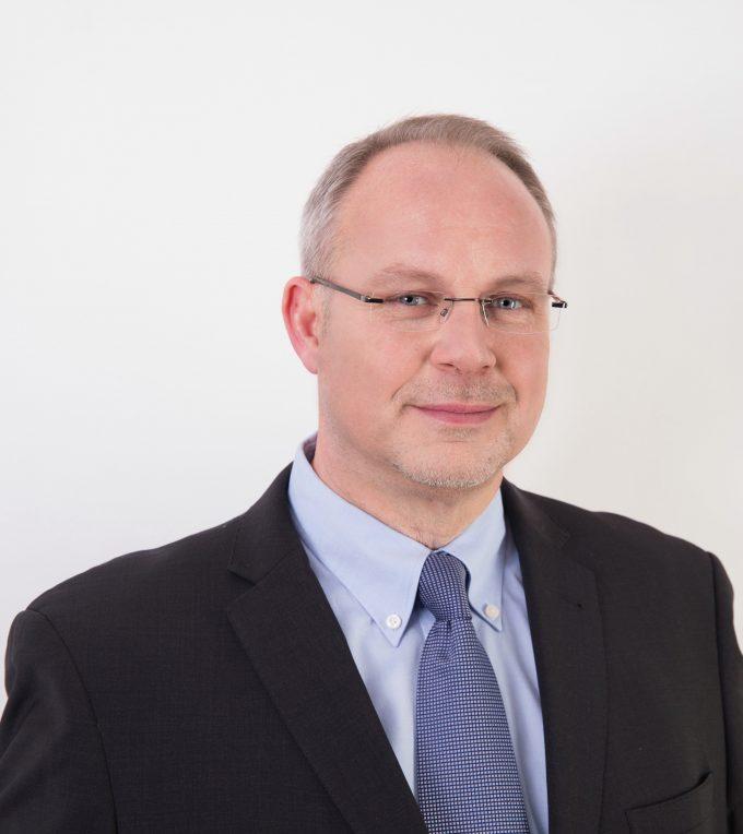 ECS - Martin Bittner
