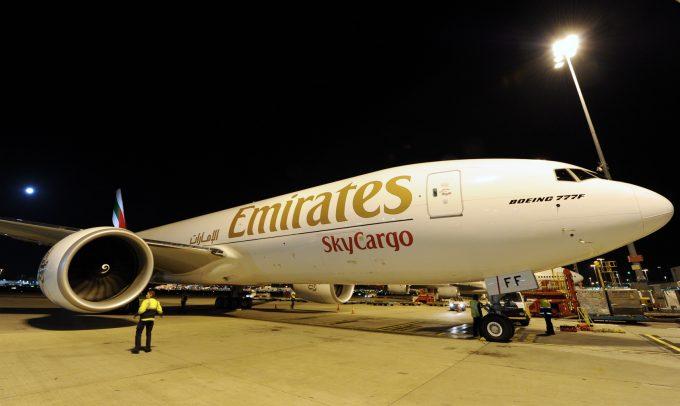 emirates-boeing777f