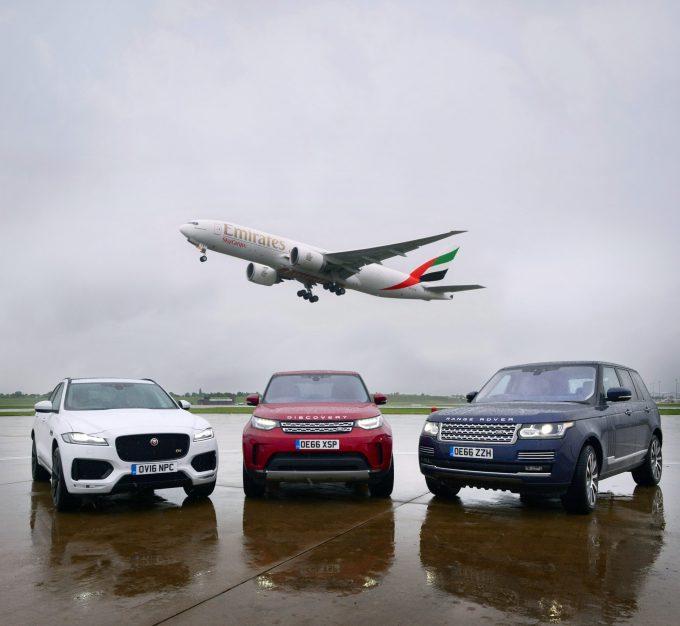 Emirates-SkyCargo-Jaguar