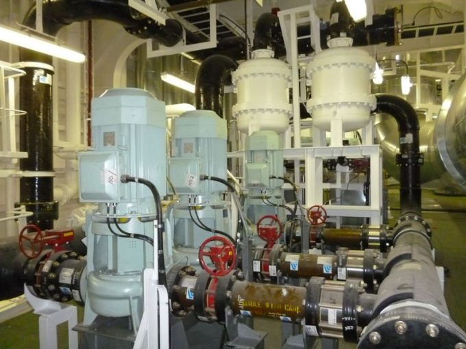 Figure-26-Washwater-treatment-plant-open-loop-system