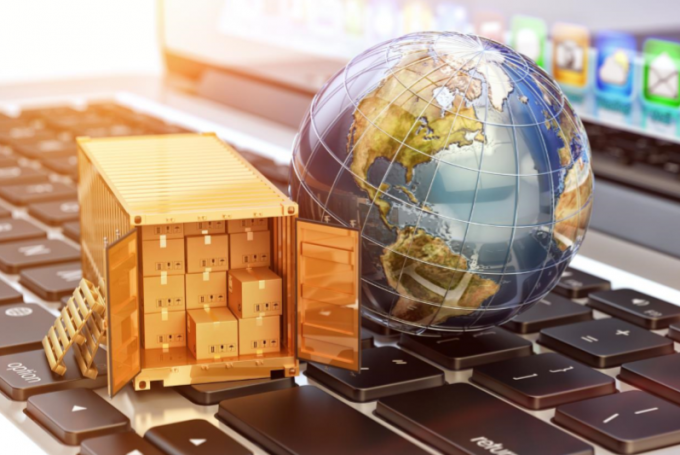 Global-e-commerce-Logistics-2018-image-680x0-c-default