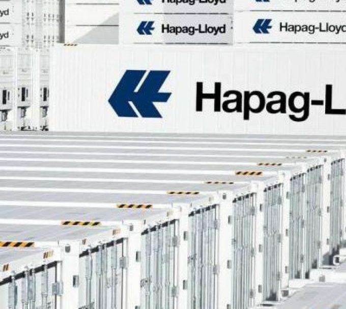 HLAG_PPT_Reefer-Container_05_72dpi_sRGB