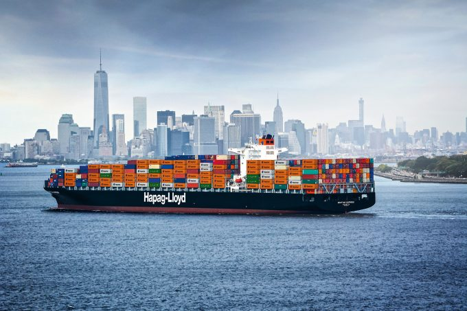 HLAG_Seattle_Express_New_York_150x100