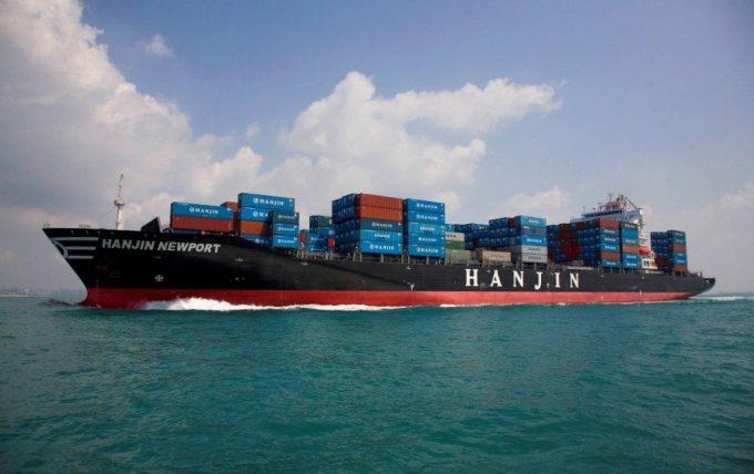 hanjin-newport