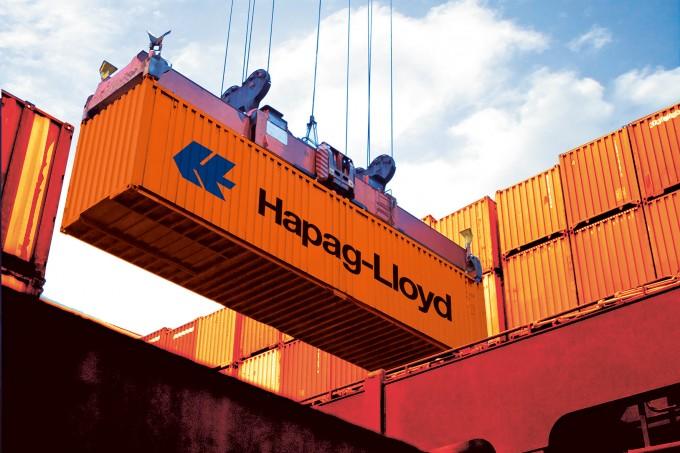 Hapag-Lloyd2