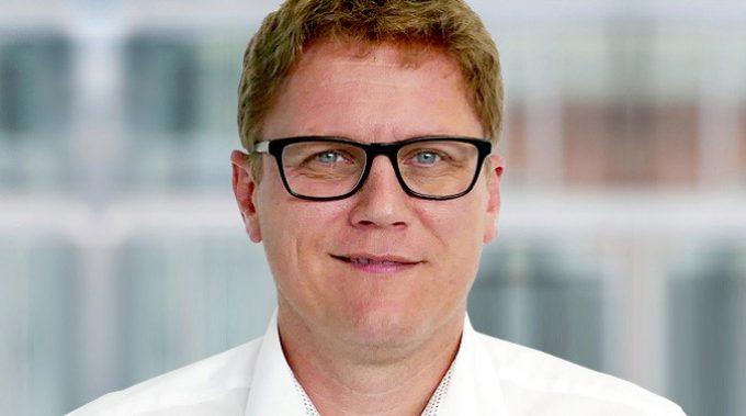 Henrik Hyldahn