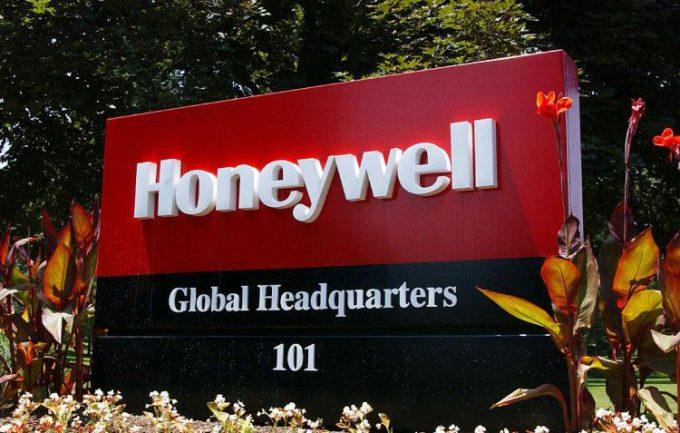 Honeywell-International