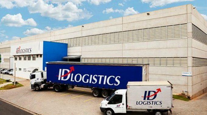 ID-Logistics-warehouse