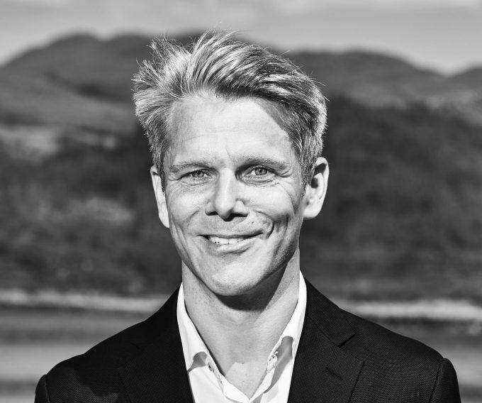 Jan Skovgaard ligentia