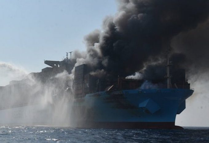 Maersk-Honam-Fire-1-copy-800x548