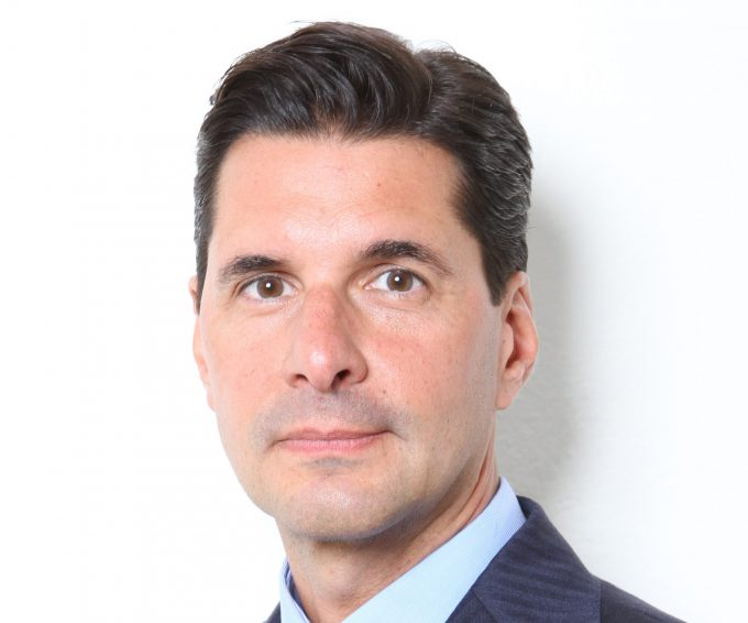 Marco Nazzari Headshot