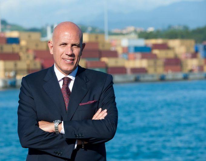 Marco Simonetti (3)