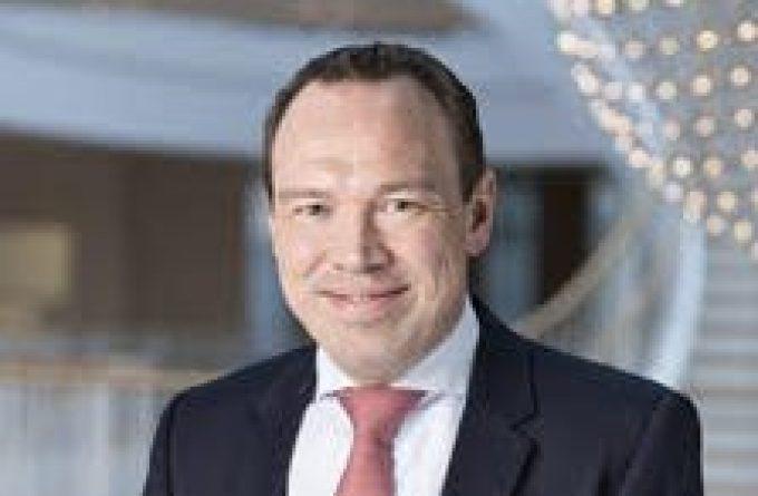 Michael Hansen Hempel