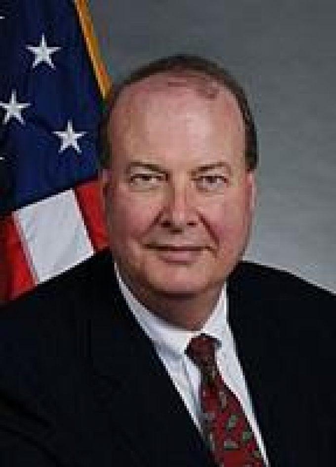 Michael Kouri