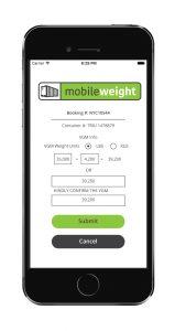 Mobileweight.com_homepage_comp1_ivy