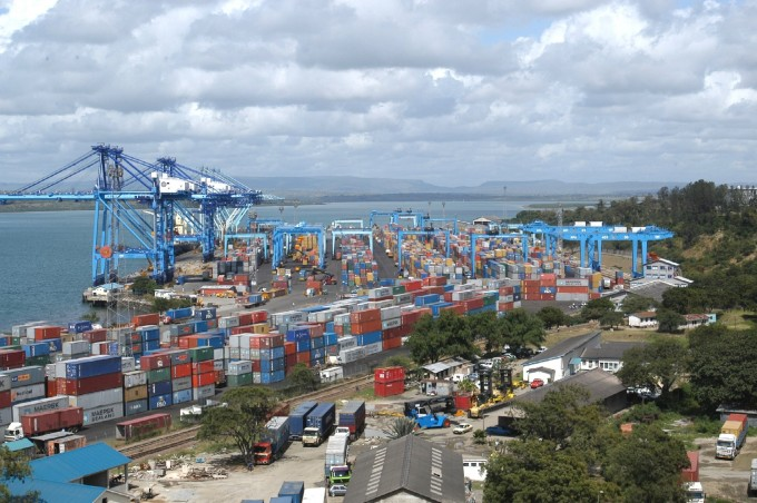 ICTSI supports infra projects in Ecuador to boost foreign trade