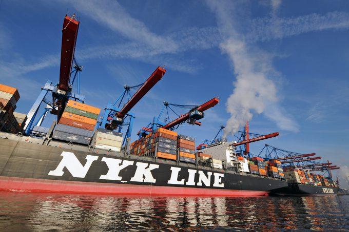 nyk-ships