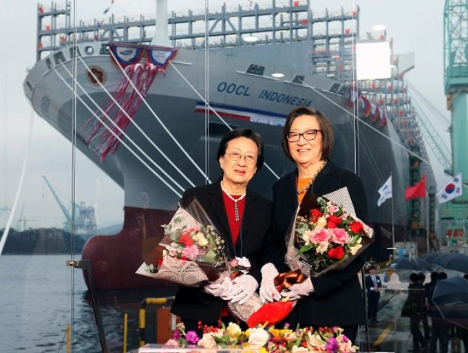 OOCL Indonesia naming -2 sponsors-S