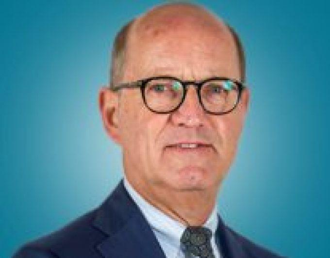 Paul-Gregorowitsch