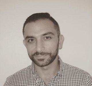 Rami OSman
