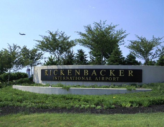 Rickenbacker_Enter