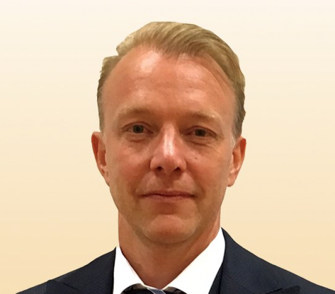 GAC Johan Ehn