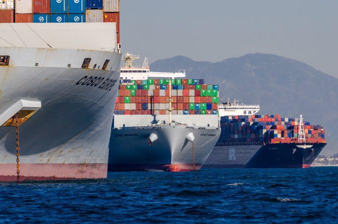 socal_anchoredships2-15-78-2