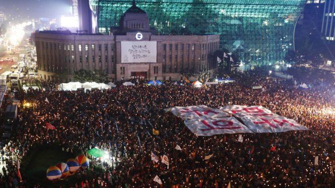 south-korea-protests