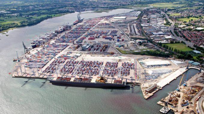 Southampton2