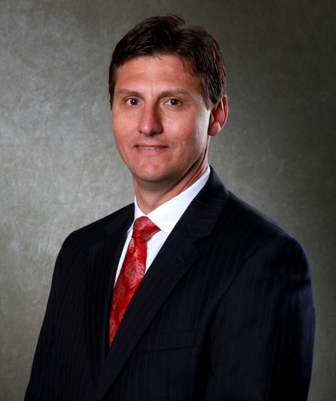 Tim Haas