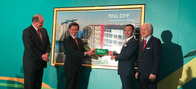 Toll-City-official-opening_1210x550