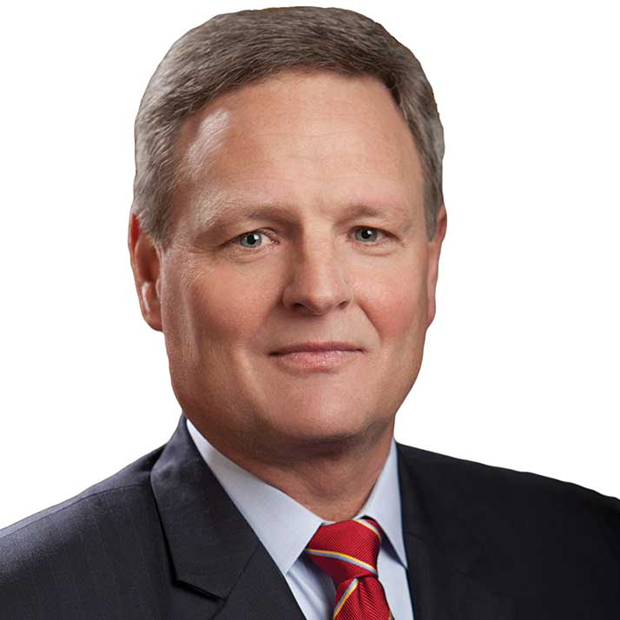 Jim barber becomes new coo at ups in possible leadership - Chief operating officer coo average salary ...