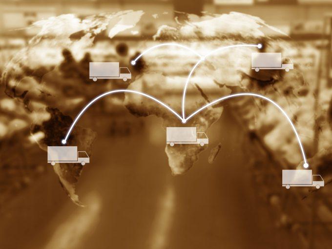 Wayback12 |digital supply chain