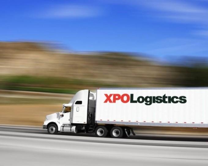 XPO-Logistics-500x400