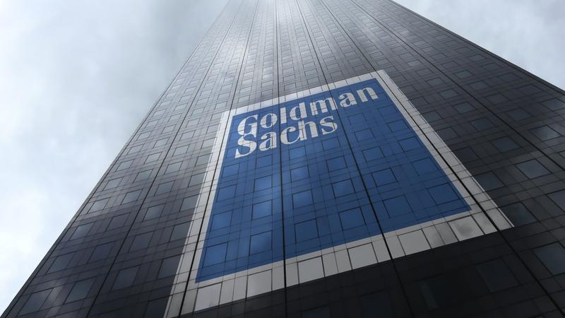 goldman mano kad prekybos bitcoin