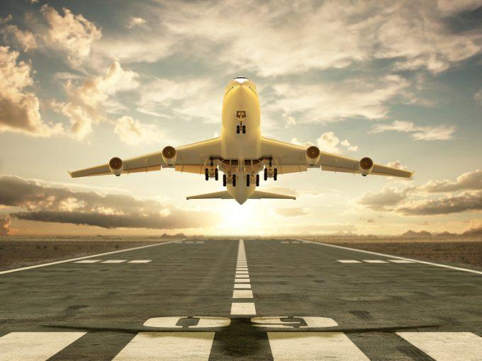 aircraft© Guido Vrola