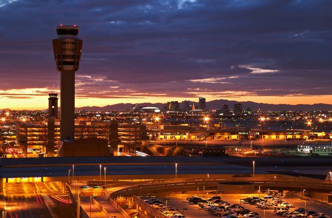 airport © Anton Foltin |