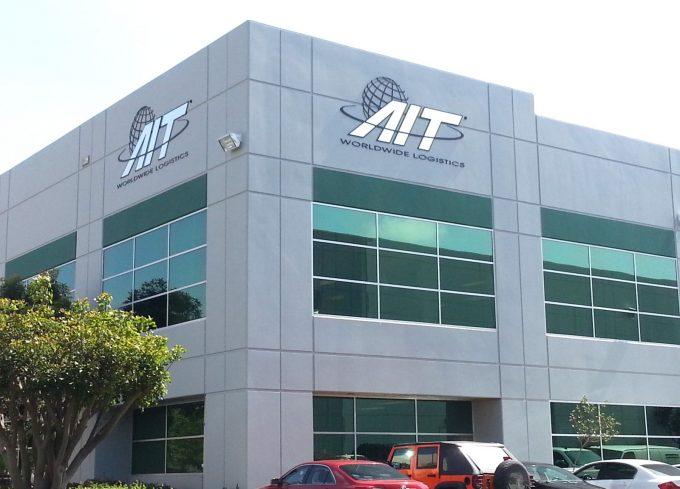 AIT-Global-Logistics-Rebranding
