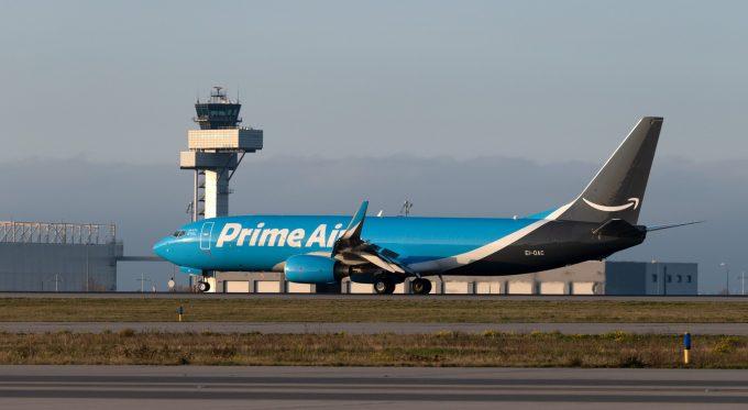 Amazon Air_LEJ