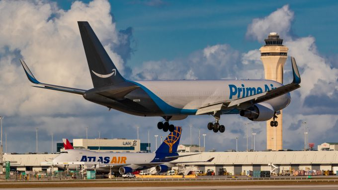 Amazon_Prime_Air_Atlas