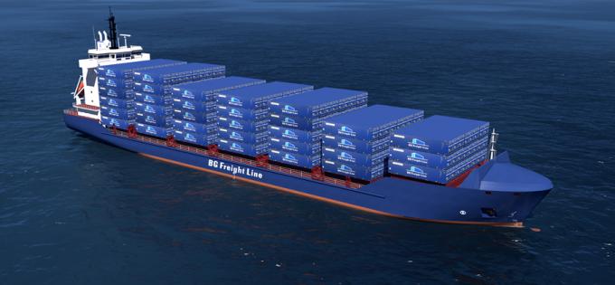 arkon_containerschiff0716d-bg-freight