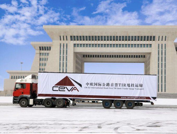 Asia-Europe_truck_service