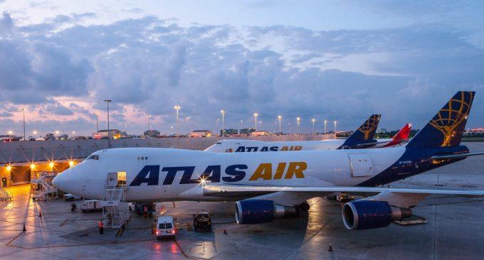 atlas air pic
