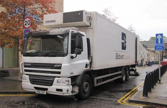 Bidvest_Logistics_truck